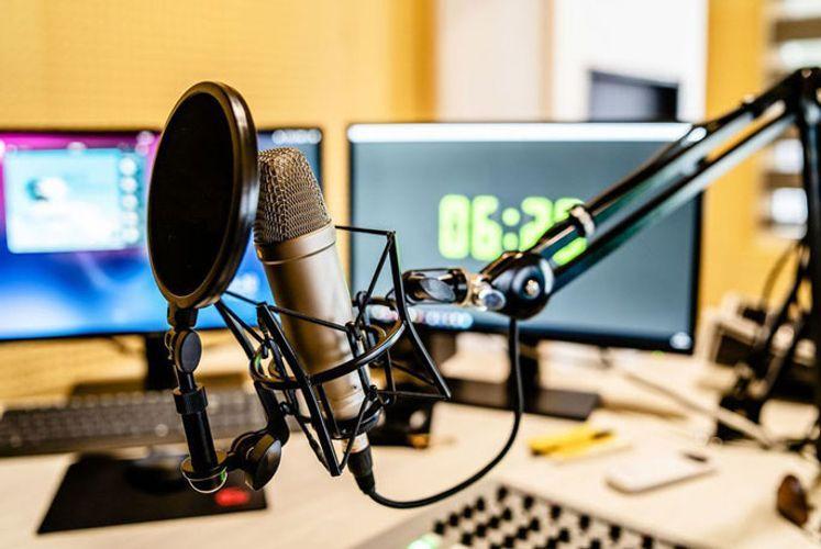 НСТР принял решение об отмене конкурса, объявленного на радиочастоту 102,0