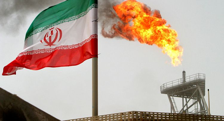 US not to lift sanctions on Iran until latter sits down at negotiating table, says O