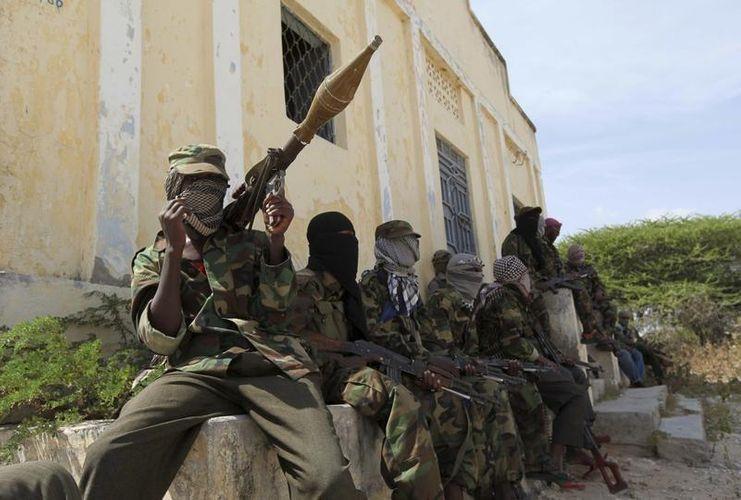 Al-Shabab militants kill 3 teachers in Kenya, abduct 1