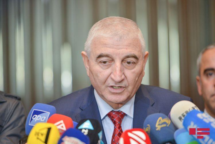 Создан Независимый медиа центр ЦИК «Выборы-2020»