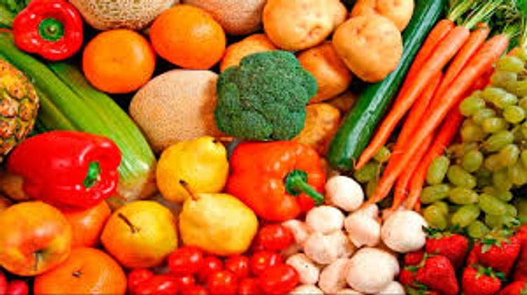 В 2019 году Азербайджан сократил экспорт фруктов и овощей