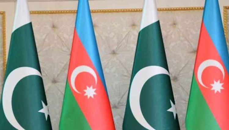 Embassy: There is no change in our position, Pakistan does not recognize Armenia