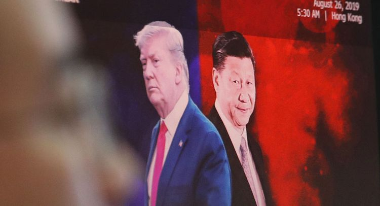 US, China set to sign Trade Deal amid uncertainty over future tariffs