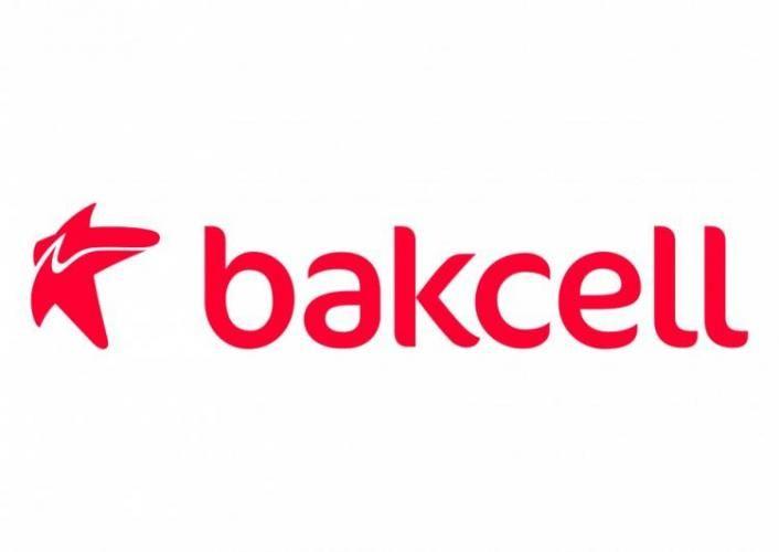 """""""Bakcell"""" yeni """"099"""" prefiksini istifadəyə verib"""