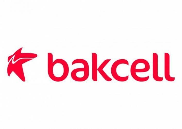 Bakcell announced its new 099 prefix