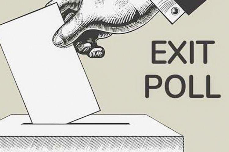 """Növbədənkənar parlament seçkilərində """"exit-poll"""" üçün MSK-ya müraciət müddəti sabah başa çatır"""
