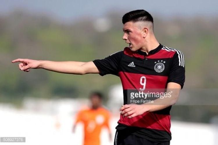 Ренат Дадашов отказался играть в азербайджанских клубах