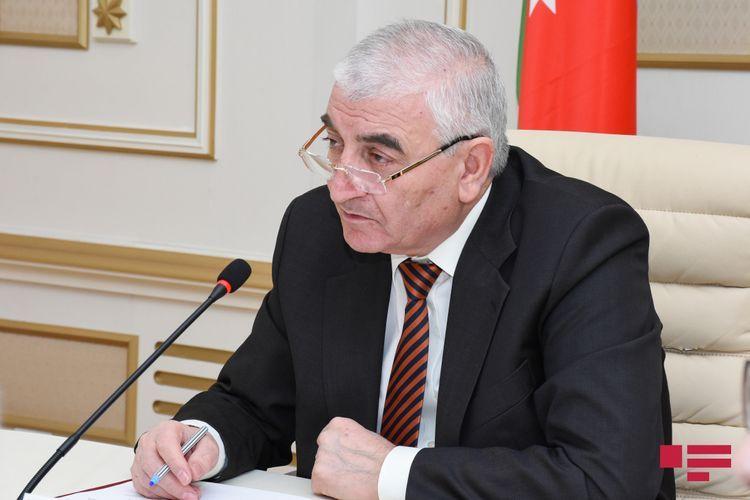Председатель ЦИК: Зарегистрировано рекордное число кандидатов в депутаты