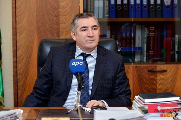 Глава НСТР прокомментировал отмену конкурса, объявленного на радиочастоту 102,0