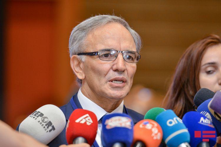 В день голосования будет функционировать «горячая линия» Совета по прессе