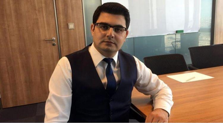 """Emin Axundzadə: """"Karbamid zavodunun fəaliyyəti Azərbaycan iqtisadiyyatı üçün strateji əhəmiyyət daşıyır"""""""