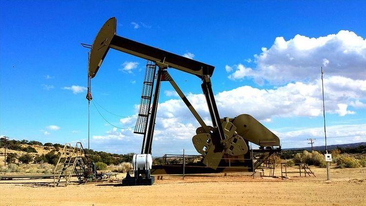 IEA: Global oil supply falls in Dec. 2019