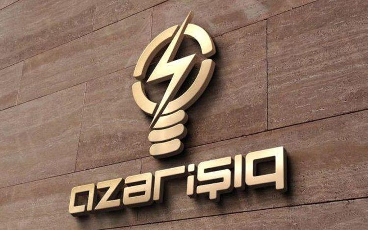 Yasamal rayonunda elektrik enerjisinin təchizatı dayandırılacaq