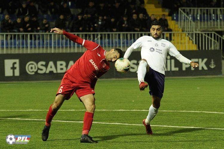 Премьер-лига Азербайджана в последней «четверке» в Европе