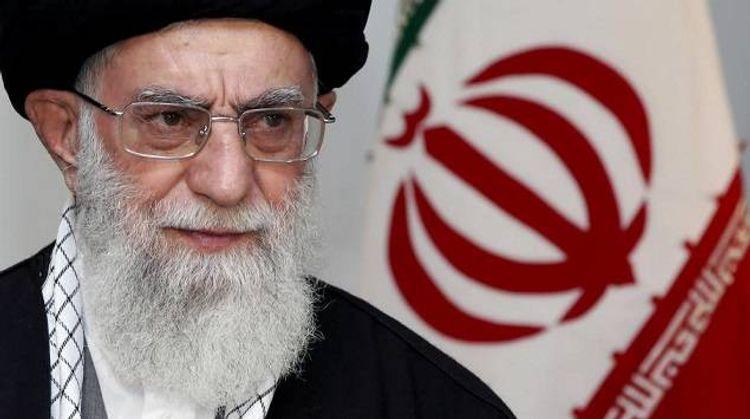 Духовный лидер Ирана: Катастрофа самолета стала событием, которое буквально сожгло мое сердце