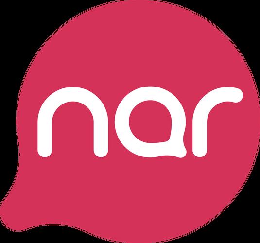 Nar увеличил количество 4,5G базовых станций на 60%