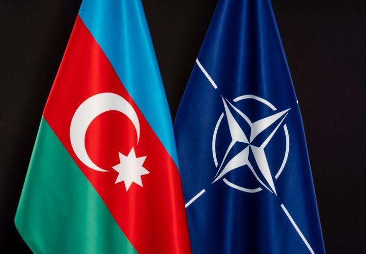 Помощник президента Азербайджана встретится с заместителем генсека НАТО