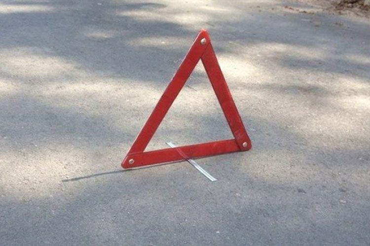 Rusiyada yol qəzasında üç nəfər ölüb, dörd nəfər xəsarət alıb