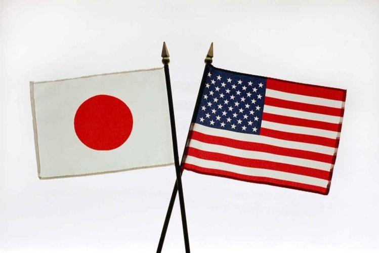 Япония и США отмечают 60 лет со дня подписания совместного договора о безопасности