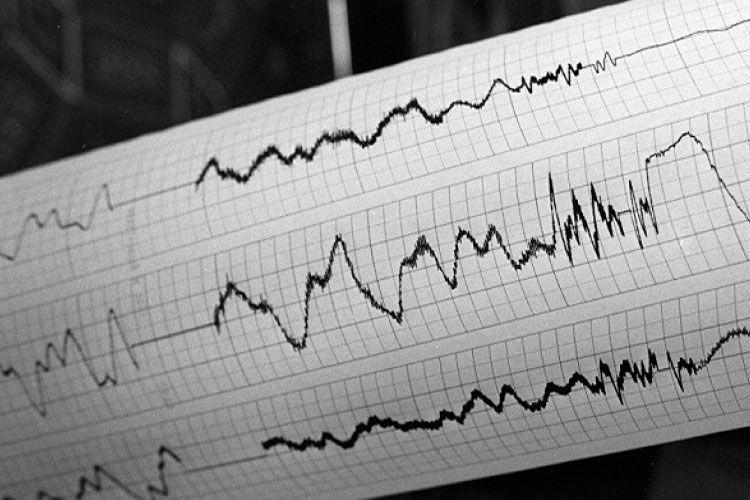 В Индонезии произошло землетрясение магнитудой 6,0