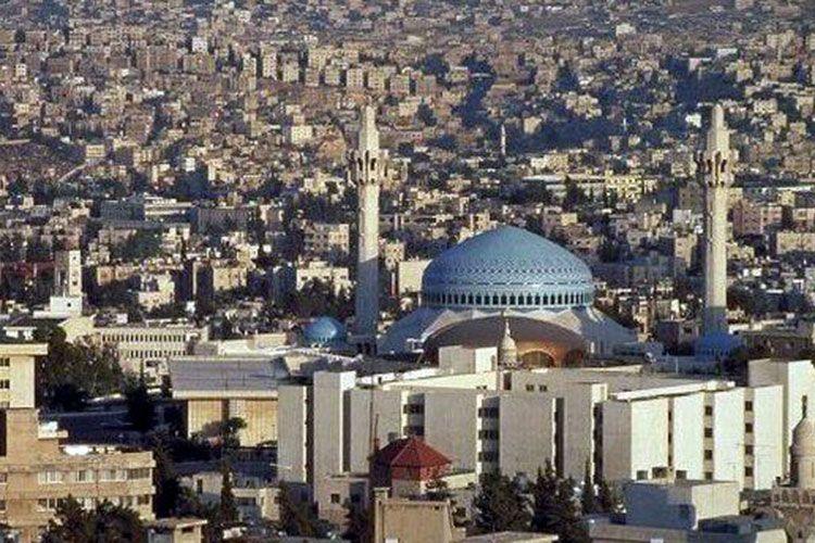 Парламент Иордании проголосовал против импорта израильского газа
