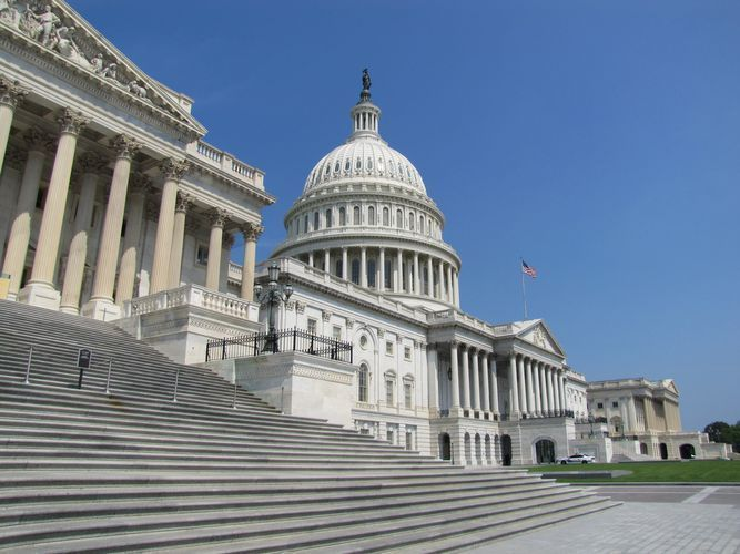 January 20 tragedy commemorated in US Congress