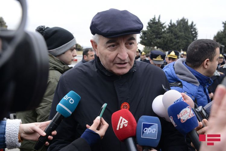 """CEC Chairman: """"In these elections the number of complaints is incomparably little"""""""
