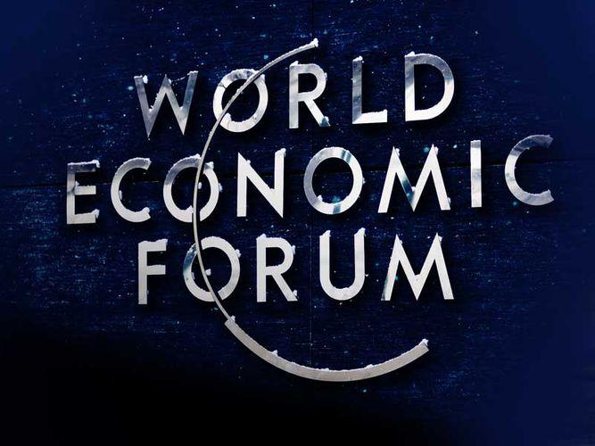 İranın Xarici İşlər naziri Davos İqtisadi Forumunda iştirakdan imtina edib