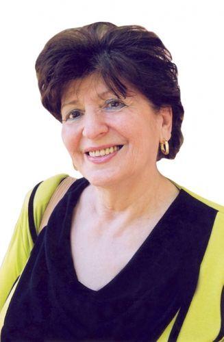Скончалась известная азербайджанская журналистка