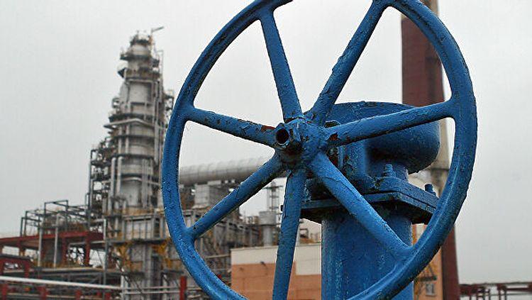 Беларусь нашла альтернативу российской нефти