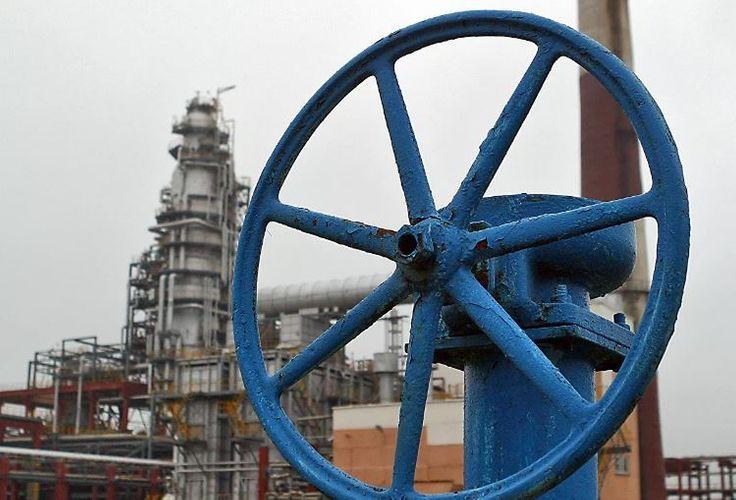 Belarus Rusiya neftinə alternativ tapıb