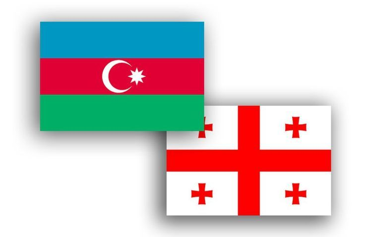 Начался официальный визит главы Минобороны Азербайджана в Грузию