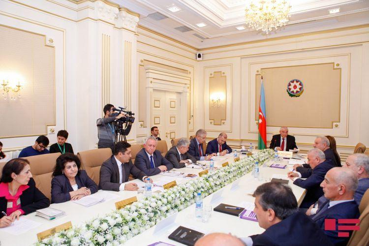 ЦИК отменив решения окризбиркомов, зарегистрировал кандидатуры 8 человек