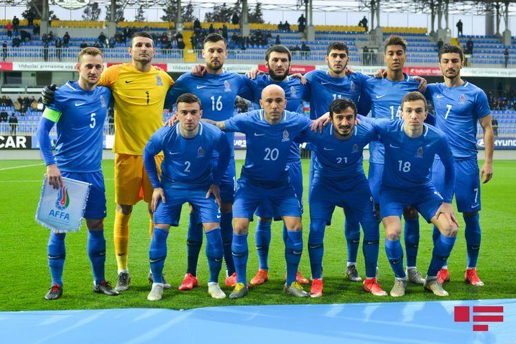 Azerbaijan and  Liechtenstein national football team to meet