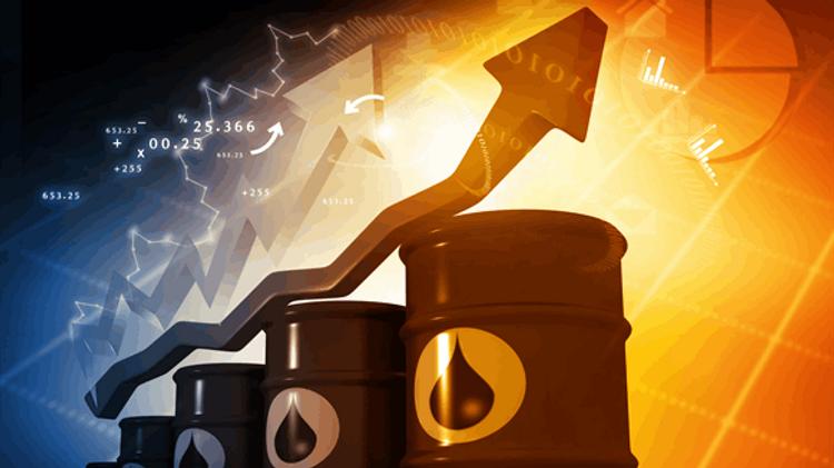 S&P:  Suspension of Libya's oil export may increase Azerbaijani oil price