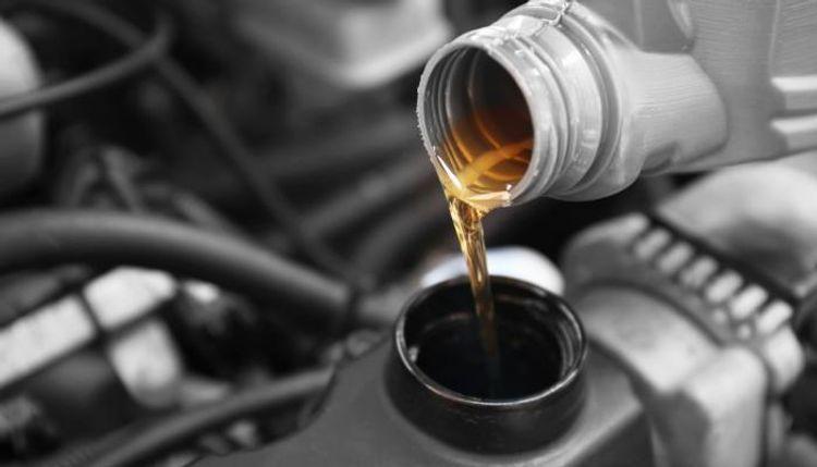 В прошлом году Азербайджан сократил производство нефтепродуктов на 3,2%