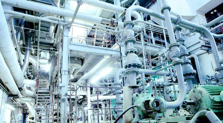 Azərbaycan metanol istehsalını ötən il kəskin artırıb