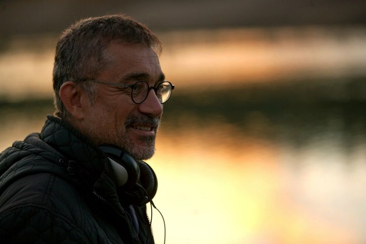 Türkiyəli rejissor Nuri Bilge Ceylanın yeni filminin adı açıqlanıb