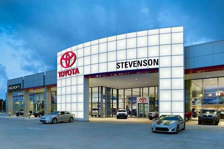 """""""Toyota"""" 3,4 milyon avtomobili texniki nasazlıq səbəbindən geri çağırıb"""