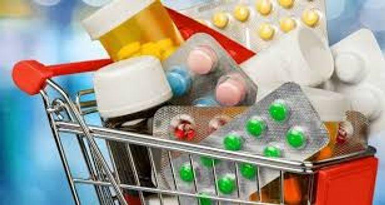 Азербайджан резко сократил ввоз лекарств из Грузии