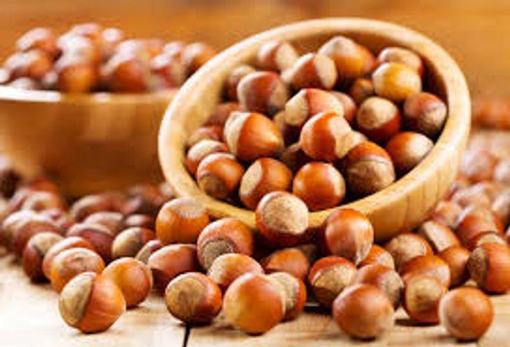 Azerbaijan exported hazelnut worth $ 2 mln. to Georgia last year