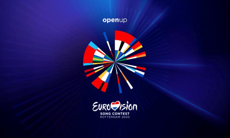 Объявлен прием песен для конкурса «Eurovision-2020»