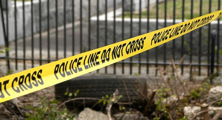 One killed, two more wounded in shooting in Chicago