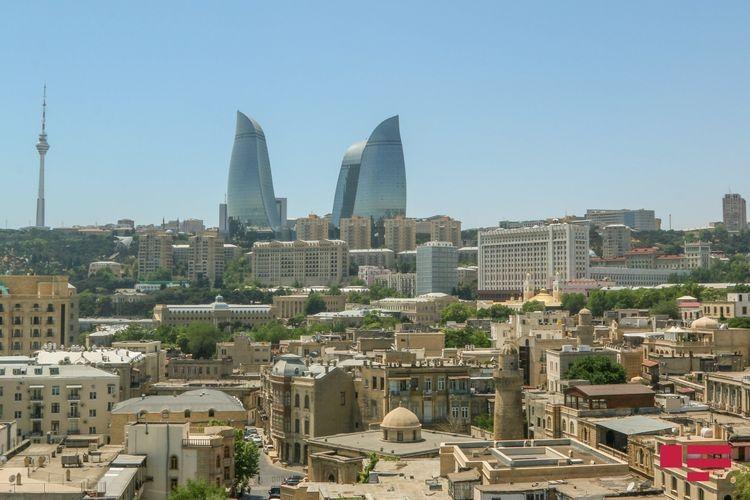 Стало известно, какое место занимает Азербайджан в Индексе восприятия коррупции
