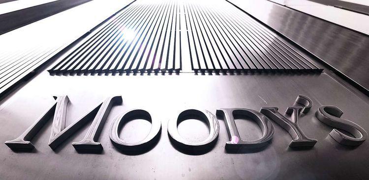 Moody's подтвердило базовый кредитный рейтинг SOCAR на уровне В1