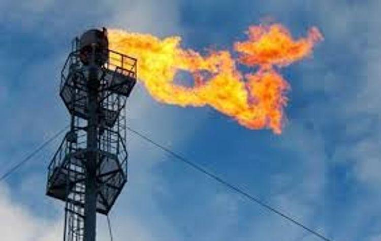 В Азербайджане с АЧГ и «Шахдениза» добыто 282 млрд. кубометров газа
