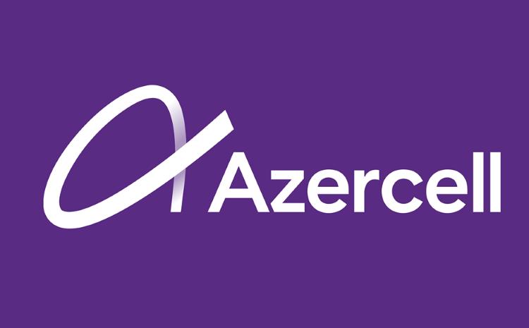 """""""Azercell""""in 4G şəbəkəsi ölkənin ən yüksək keyfiyyətli şəbəkəsi olaraq tanınıb"""