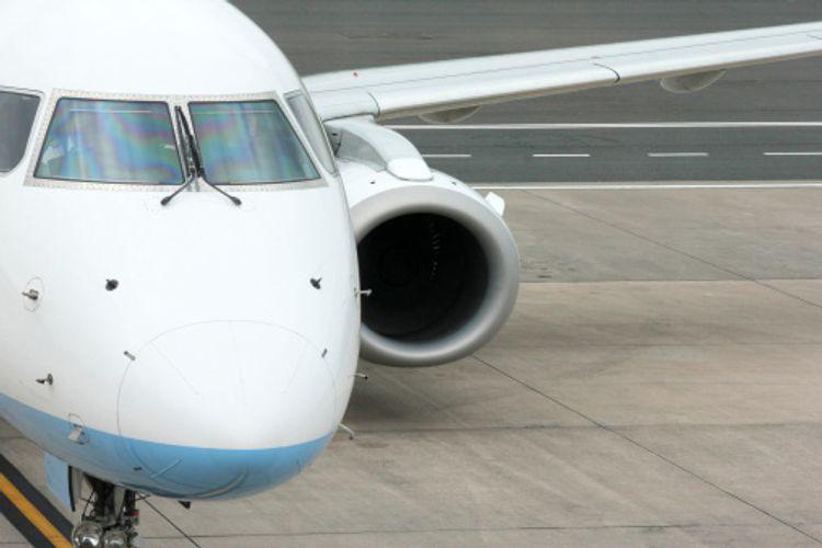 Rosaviatsia says Tehran guarantees flight safety in Iranian airspace