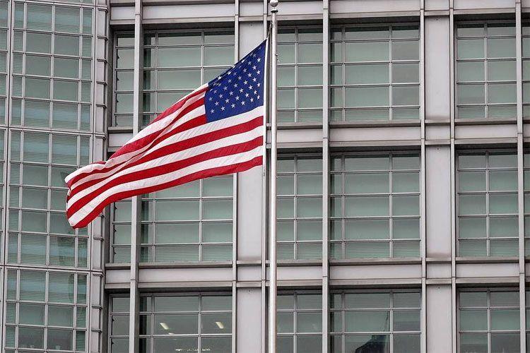США расширили санкции против Ирана