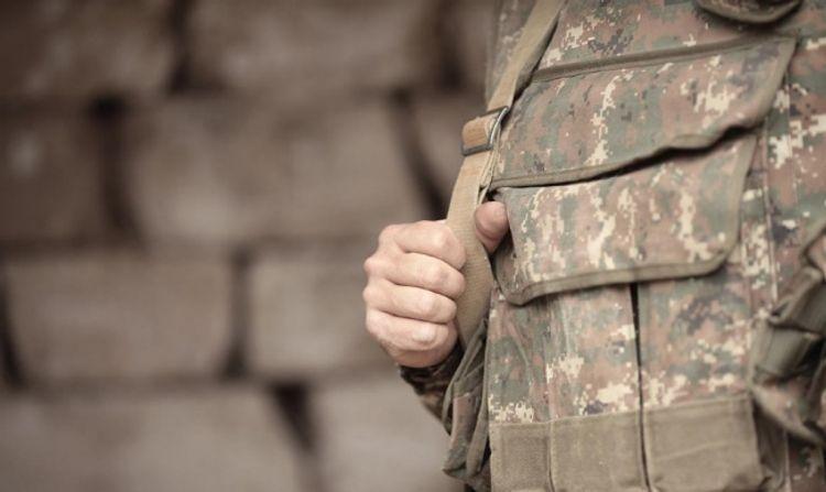 В Нагорном Карабахе двое армянских военнослужащих получили огнестрельные ранения при невыясненных обстоятельствах